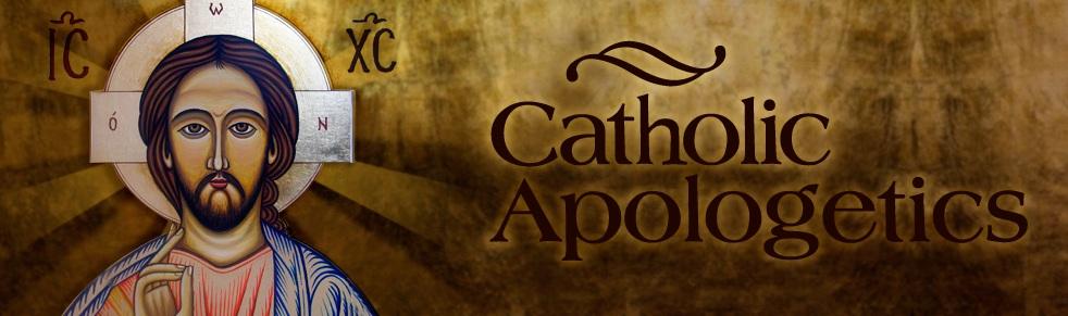 The Seven Sacraments in Scripture