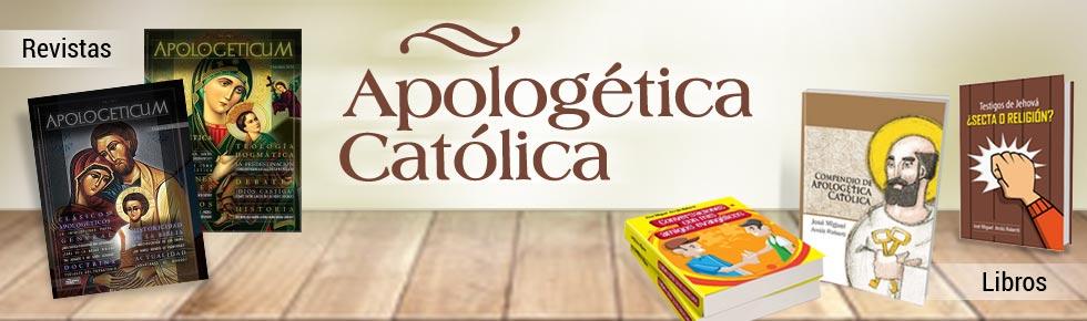 Estudando a sucessão apostólica