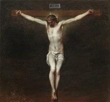Justificación y Salvación