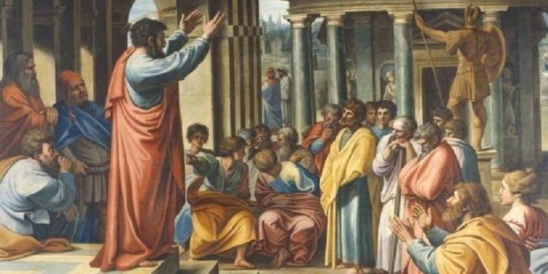 El Primado de Pedro en la historia
