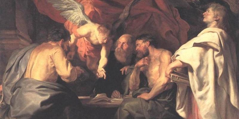 ¿Cuando se escribieron los evangelios?