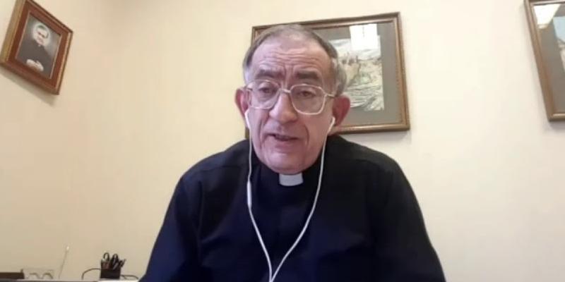 ¿Un político católico puede votar una ley que restrinja las leyes de aborto vigentes pero lo permita en algunos casos?