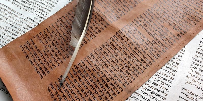 Canon del Antiguo Testamento