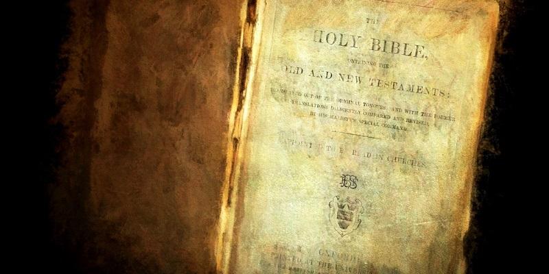 Biblia y Padres de la Iglesia