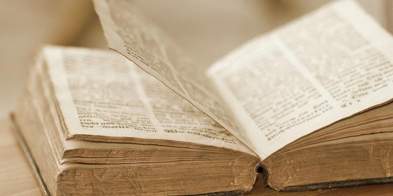 Los Deuterocanónicos. Razones basadas en su contenido por las que los protestantes los rechazan