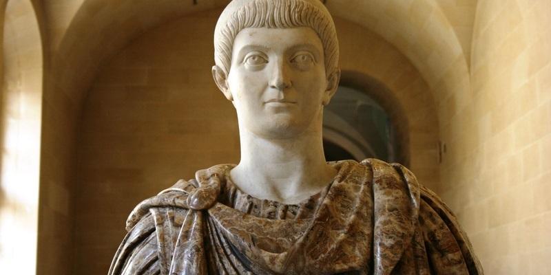 ¿Manipuló Constantino el Concilio de Nicea?