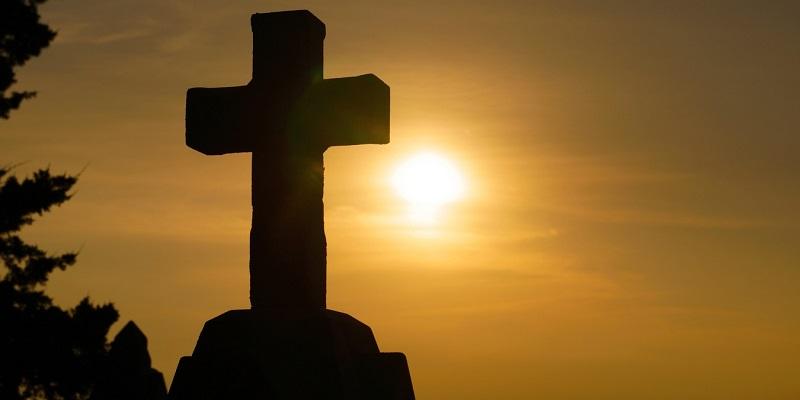 Refutación de cinco objeciones contra la existencia de Dios