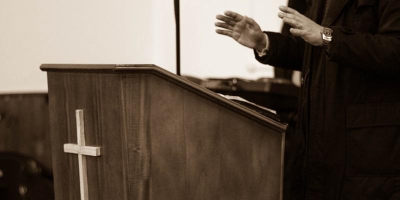 Del evangelismo a la Iglesia, emocionante testimonio de un ex pastor