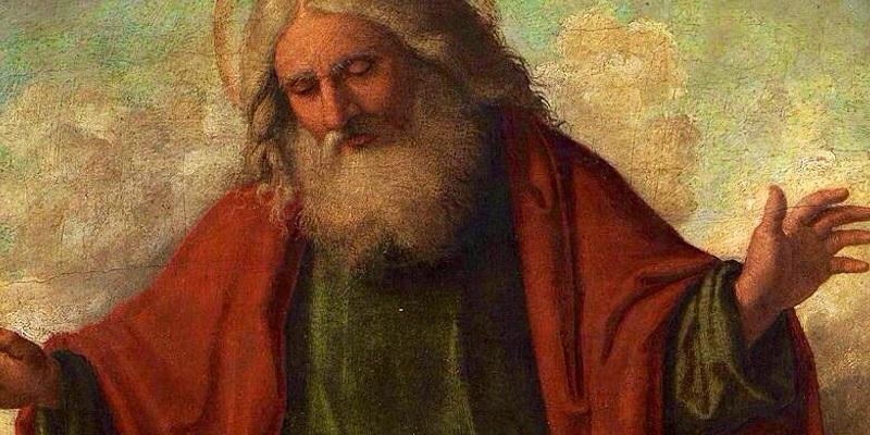 La existencia de Dios