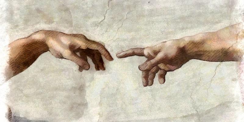 Pruebas de la existencia de Dios