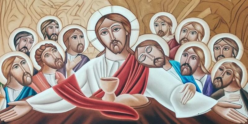Declaración Dominus Iesus