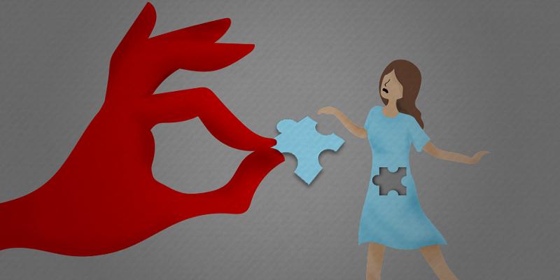 Aborto ¿Legal en caso de Sida?