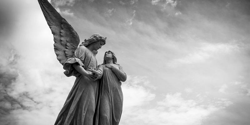 ¿En qué estado están los que ya han muerto antes de la resurrección final?