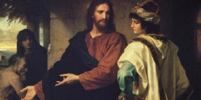 """¿Tuvo Jesús """"hermanos""""?"""