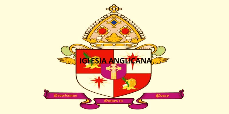John Broadhurst, De obispo anglicano a laico católico, «pero con la Iglesia»