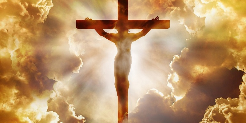 Los Santos y la Nueva Alianza ¿Contra la única mediación de Cristo?
