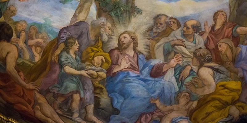 Los primeros cristianos contra el aborto. Ejemplos para el cristiano del siglo XXI