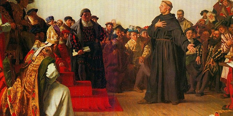 La doctrina de la Sola Fides, la Iglesia primitiva y los Padres de la Iglesia