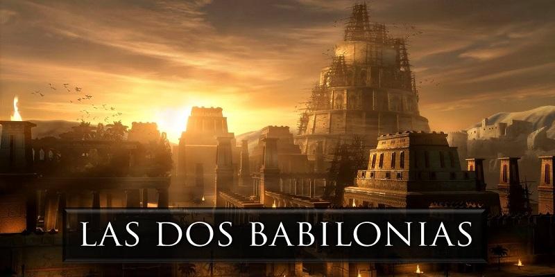 El «Paganismo» de la Iglesia Católica