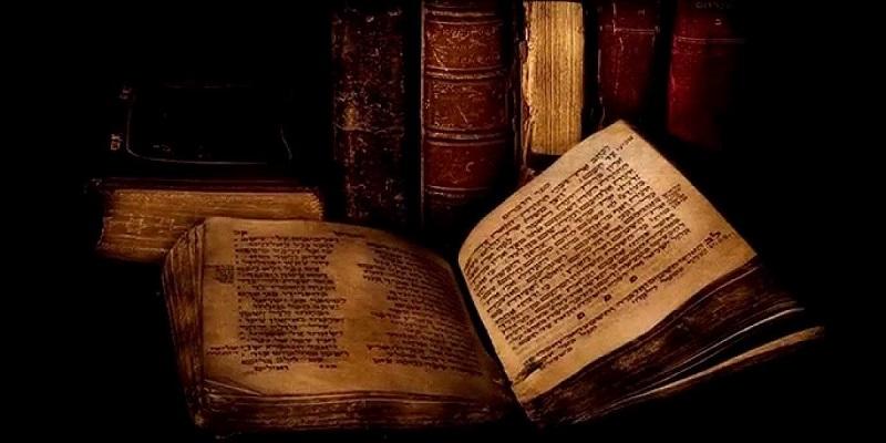 Historicidad de los Libros Sagrados