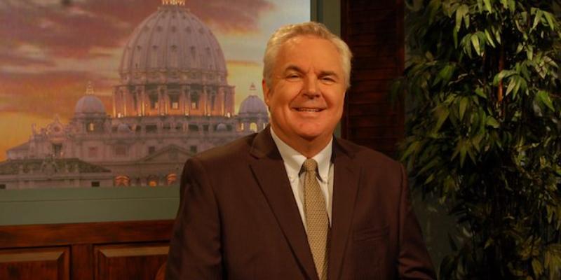 De un expastor presbiteriano: ¿Cual es la verdad?