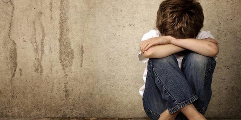 Holanda: lo que realmente dice el informe sobre el abuso sexual de menores