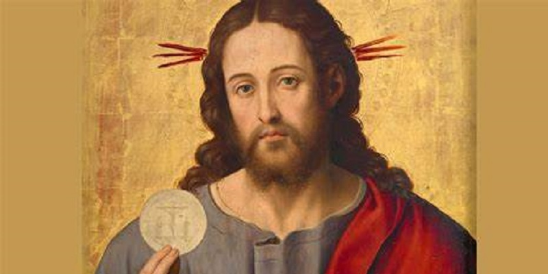 ¿Quiso Jesús fundar una Iglesia?