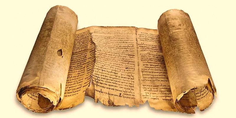 Siete descubrimientos arqueológicos del siglo XX