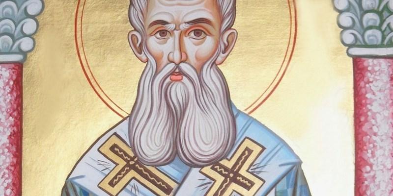 San-Gregorio-Nacianceno