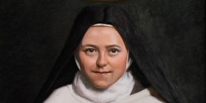 Gracia y libertad – X. Santa Teresa del Niño Jesús. 4