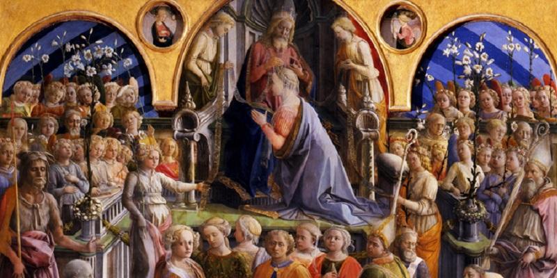 Soy cristiano en la Iglesia de Cristo, la iglesia Católica