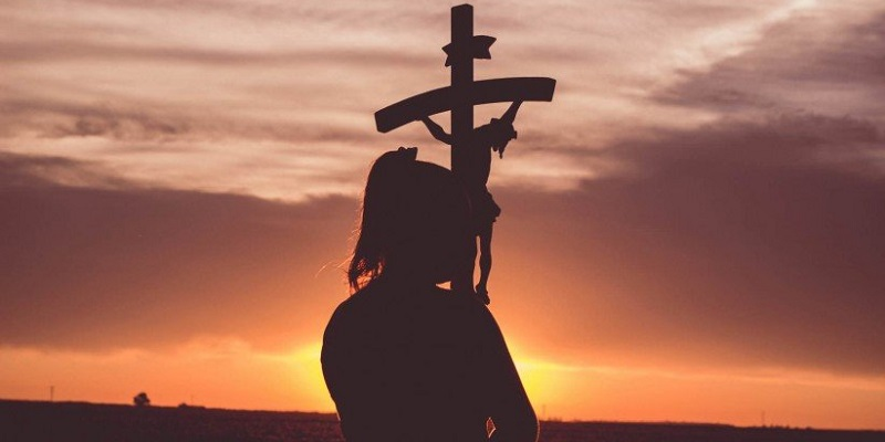 150 Razones por las que soy Católico