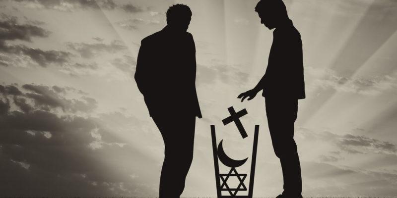 La filosofía actual y el ateísmo