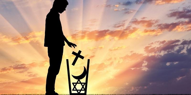El Ateismo, algunas reflexiones