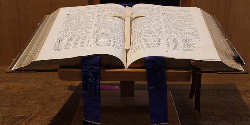 La Biblia y la Tradición, para estudiar el tema a profundidad