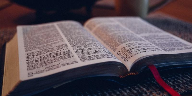 Los «Apócrifos»: ¿Porqué forman parte de la Biblia?