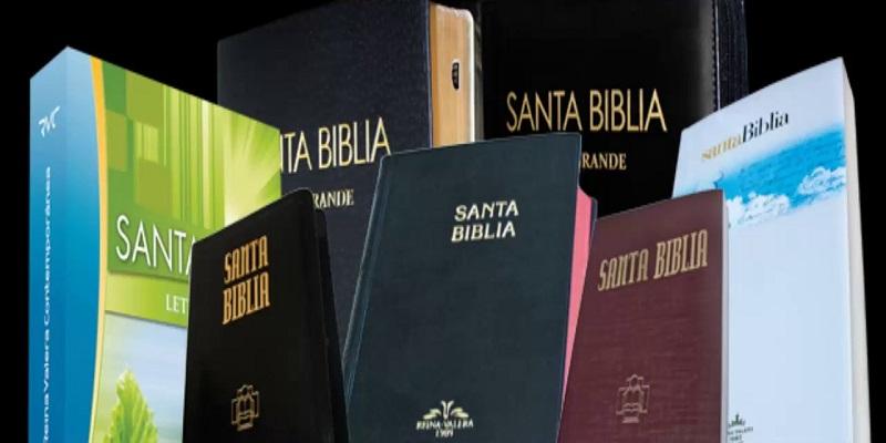¿Por qué unas Biblias omiten algunos versículos?