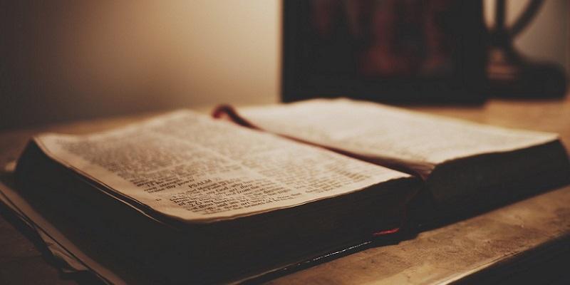 La Escritura ¿Enseña la doctrina de la Sola Scriptura?