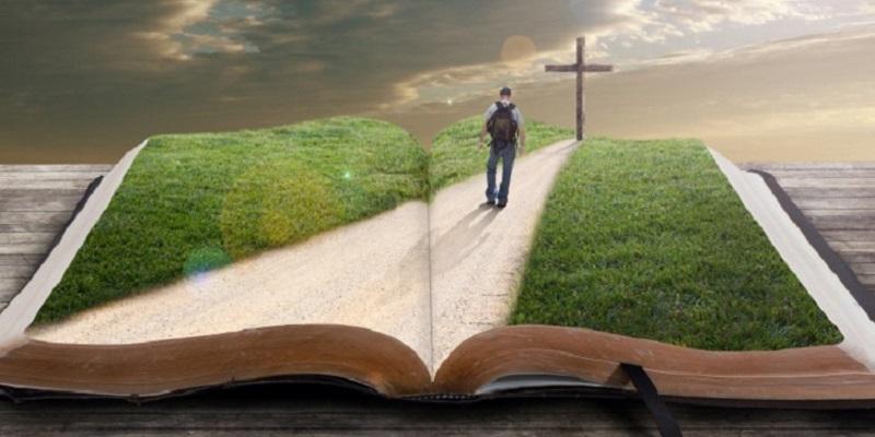 Noticia de ¡Ultima hora!, Oleada de Pastores evangélicos regresan a la Iglesia Católica