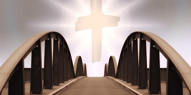 Salvación y predestinación