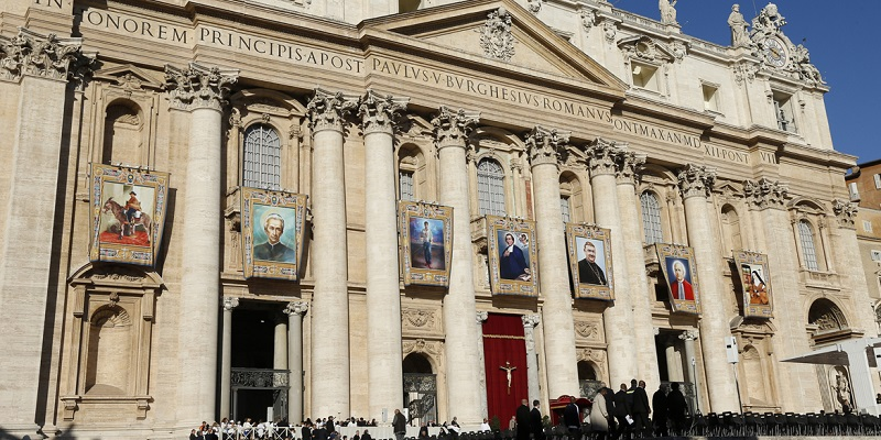 canonizacion-vaticano