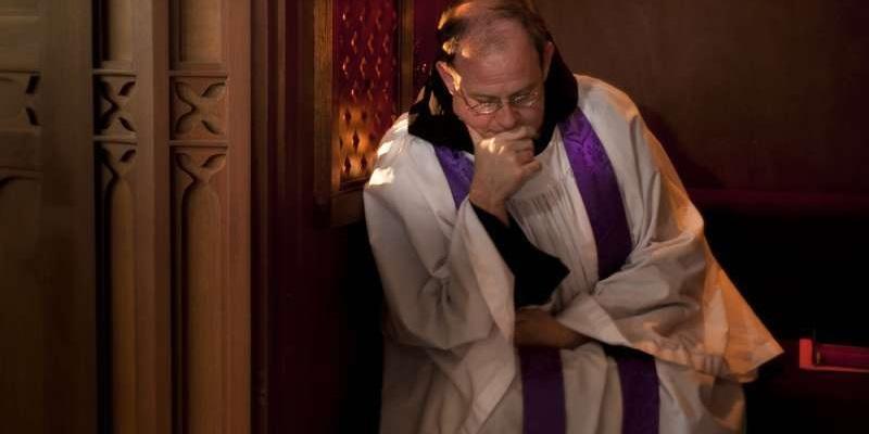 Sobre la Confesión