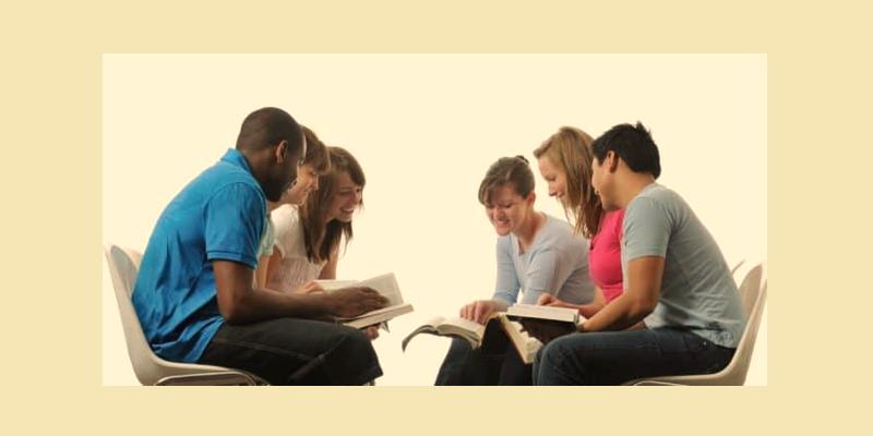 Conversando con amigos evangélicos sobre el Canon Bíblico (Parte 1)
