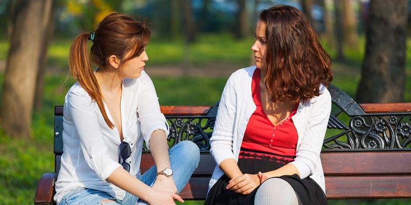 Conversando con mis amigos evangélicos sobre la indefectibilidad de la Iglesia (Introducción)
