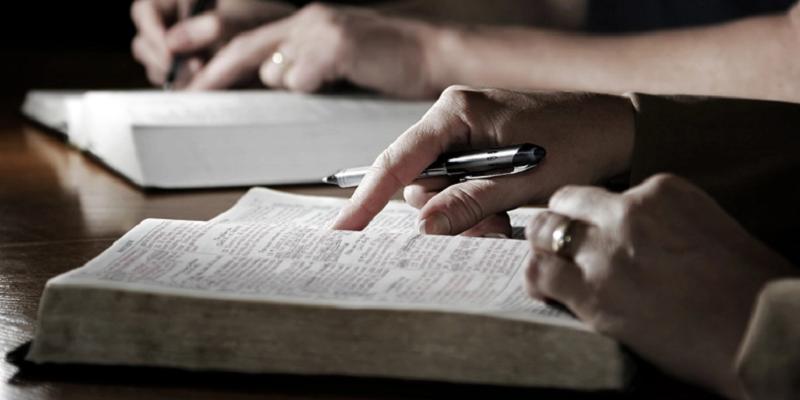 Para estudiar el dogma de la Virginidad Perpetua de María a profundidad – objeciones adicionales
