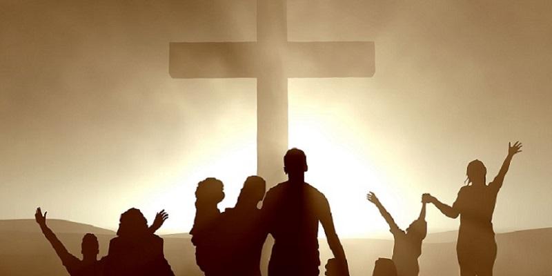 La Fe Cristiana ante el New Age