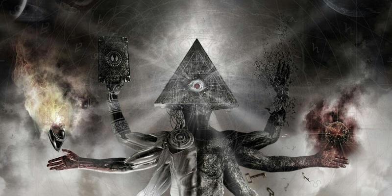 New Age,  El retorno del gnosticismo