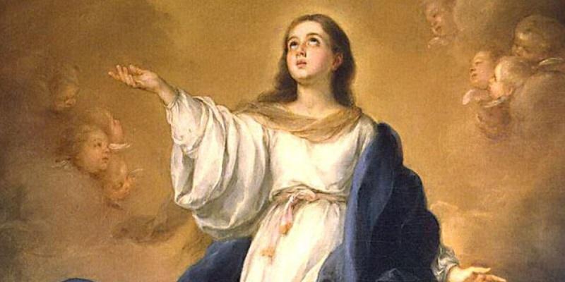 la-Inmaculada-Concepción
