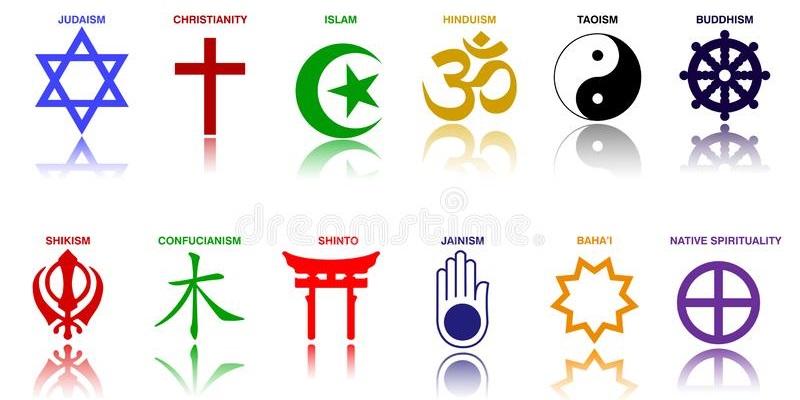 ¿Las religiones no cristianas son instrumentos de salvación de Dios?