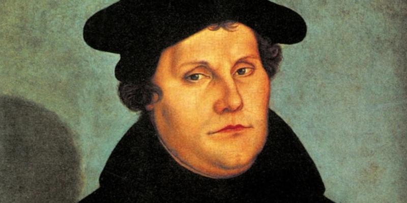 Sola Escritura y Juicio privado – Diálogo ficticio con un protestante